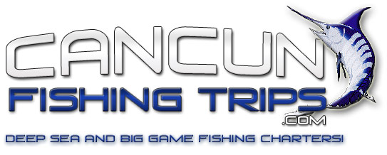 CancunFishingTrips.com